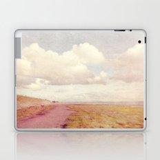 Lensbaby Seaside  Laptop & iPad Skin