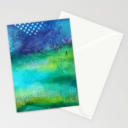 Thibaud Stationery Cards