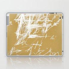 crossing 8 Laptop & iPad Skin