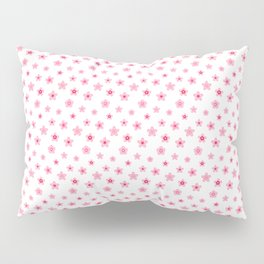 Love in Moments Pillow Sham
