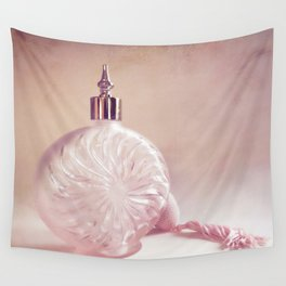 A scent to remember Wall Tapestry