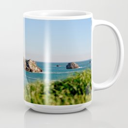 Colorfull Coffee Mug