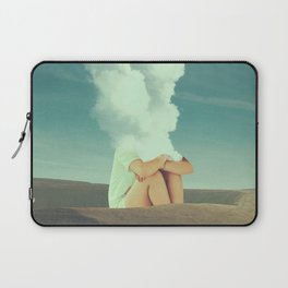Sluggishness Laptop Sleeve