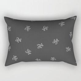 Wilbur Rectangular Pillow