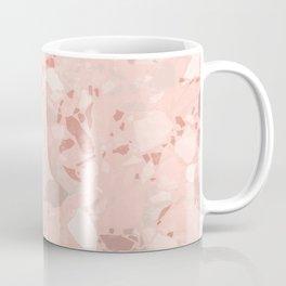 Nomade Terrazzo Texture Coffee Mug
