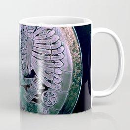 Churn Coffee Mug
