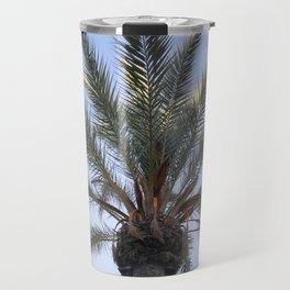 Palma - Matteomike Travel Mug