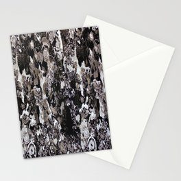 Mimesis Stationery Cards