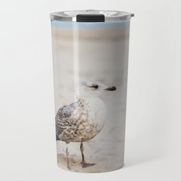 GULL Travel Mug