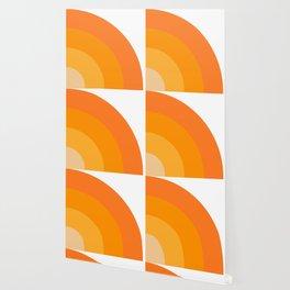 Retro 02 Wallpaper