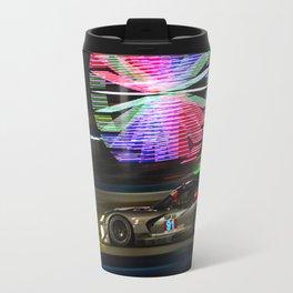 SRT Dodge Viper GTS   Rolex 24 Travel Mug