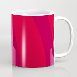 Berry Fine Coffee Mug