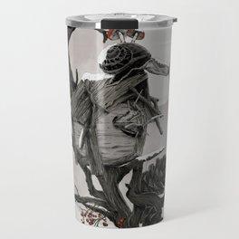 ÆFTERA YULE Travel Mug