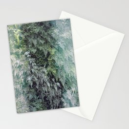 Within Without Stationery Cards