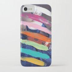 Composition 505 iPhone 7 Slim Case