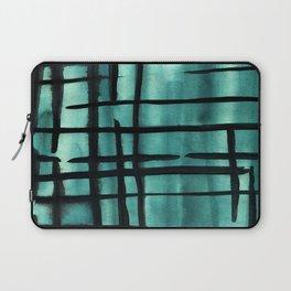 Watermark Laptop Sleeve