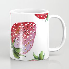 Besis de fresis Coffee Mug