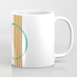 Eighties Coffee Mug