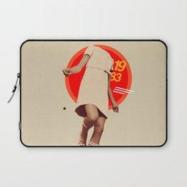 1983 Laptop Sleeve