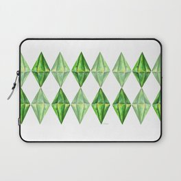 Sims 3  Laptop Sleeve