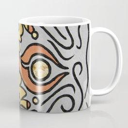 Diving - Sport Fever Coffee Mug