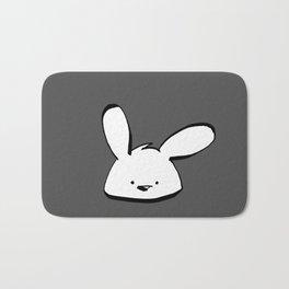 MINIMA - Polo Bath Mat