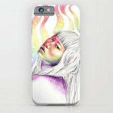 Decide  iPhone 6s Slim Case