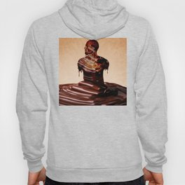 Perfect Kind of Man Hoody