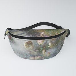 I have a dream Fanny Pack