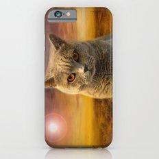 Nice Day Diesel iPhone 6s Slim Case