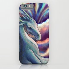 Cloud Dragon Slim Case iPhone 6s