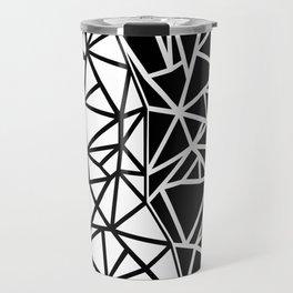 Ab Split Travel Mug