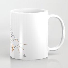 L&T MD Coffee Mug
