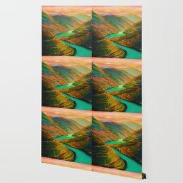 douro Wallpaper