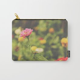 Pick me! Carry-All Pouch