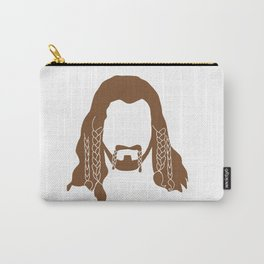 Fili's Beard Carry-All Pouch