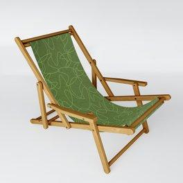 Masaya Sling Chair