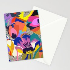 C317 Stationery Cards