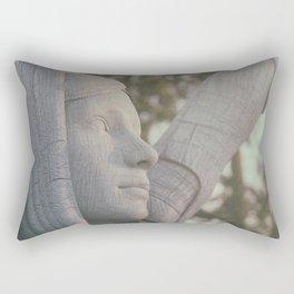 Elpida Rectangular Pillow