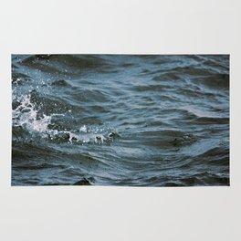 Royal Ocean Rug
