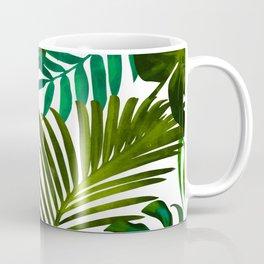 Tropical Dream || Coffee Mug