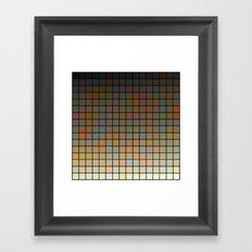 Velasquez Framed Art Print