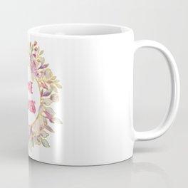 Choose Kindness Coffee Mug
