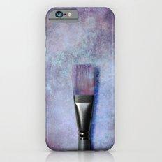 Creator Slim Case iPhone 6s