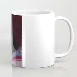 Puss In Boots Coffee Mug