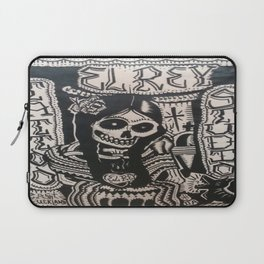 Shop poster Laptop Sleeve