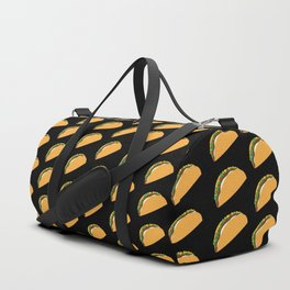Let's taco 'bout it! Duffle Bag