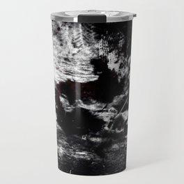 Experimental Photography#8 Travel Mug