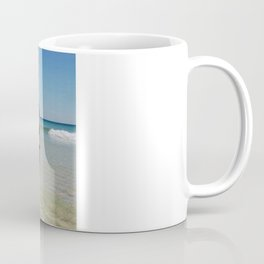 Look Out Point Coffee Mug