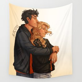 Sunsets Wall Tapestry